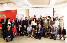 Fondazione ITS Recanati apre i corsi di alta specializzazione