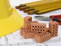 La formazione professionale dei nuovi ingegneri, due corsi Univpm