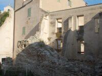 L'anfiteatro romano di Ancona si apre al pubblico
