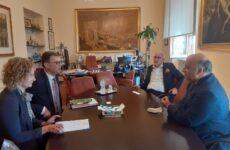 Opportunità in Lituania per le imprese marchigiane
