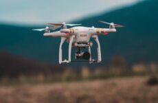 I droni per sviluppare il business, seminario ad Ancona