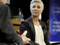 La triste storia di Irina al Teatro Ventidio Basso di Ascoli
