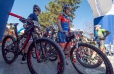"""Camerino, a ottobre l'unica """"Gran Fondo"""" di mountain bike"""