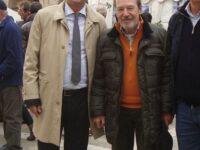 """""""Stadio di Ascoli resti intitolato ai Del Duca"""", no a Rozzi"""