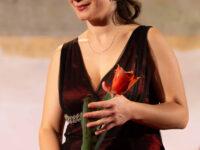 Mugellini Festival, successo per il concerto della Vacatello