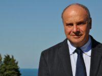Politecnica Marche, Bevilacqua nuovo preside di Ingegneria