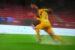 Salernitana-Ascoli 1-0, l'arbitro nega il rigore del pareggio ai bianconeri