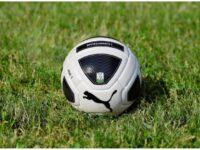 Rotary e mondo del calcio insieme contro la poliomelite
