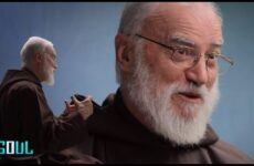Padre Cantalamessa nominato Cardinale da Papa Francesco