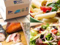 "Ancona, torna ""Tipicità in Blu"" tra convegni e degustazioni"