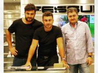 'Fessura' nel programma 'Lounge Elite' di Intesa Sanpaolo