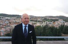 Regione pronta ad aprire Covid Hospital di Civitanova