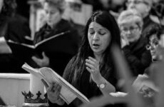 """Le """"Belle Domeniche"""", tre concerti in luoghi d'arte e storia"""