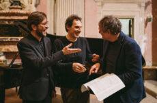 A Pesaro i concerti della WunderKammer da novembre