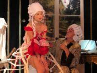 Teatro dialettale: al via gli spettacoli di Ascolinscena