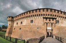 Pesaro, viaggio tra i capolavori di Francesco di Giorgio Martini