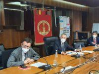 Atenei Ancona e Macerata, pronto Corso in diritto minorile e sicurezza sociale
