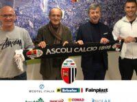 Ascoli, Delio Rossi esonerato dopo la sconfitta a Monza