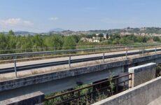 Piceno, lavori stradali per 5 milioni. Al ponte Ancaranese 2 milioni