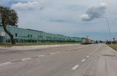 Manifattura in ripresa nelle Marche : si cercano metalmeccanici