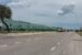 Regione Marche chiede al Ministro Lavoro proroga mobilità nel Piceno