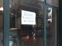 Con ristoranti e bar chiusi a rischio intere filiere produttive