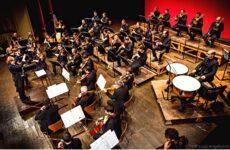 Orchestra Rossini omaggia Beethoven, concerto a Pesaro
