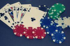 Gioco per passione, l'amore dei marchigiani per il poker