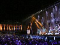Il covid non ferma Musicultura : 1061 iscritti per il 2021