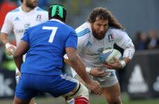"""Martin Castrogiovanni Giuseppe """"Pino"""" Fama  info@cfpfoto.com"""