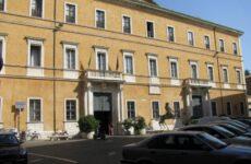 Via libera al restauro del Conservatorio Rossini di Pesaro