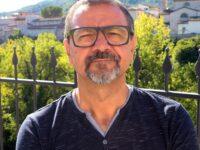 Ascoli, Paoletti confermato presidente della Bottega del Terzo Settore
