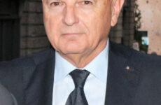 Babini nuovo direttore Ufficio Speciale per la Ricostruzione