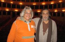 Morto il regista e sceneggiatore Francesco Malavenda