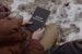Giornata delle Memoria: a Camerino un video sugli internati