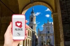 A Loreto una tre giorni dedicata alla Polonia