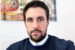 """Pd Ascoli : """"Su esternalizzazione biblioteca comunale è tutto da rifare"""""""