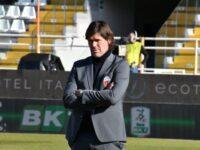 Cosenza batte Ascoli 2-1. Per il Picchio si fa dura