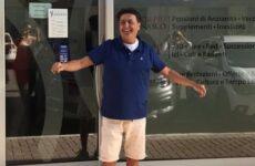Morto ad Ascoli Roberto Cappelli, protagonista del calcetto locale