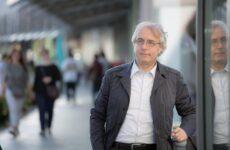 Francesco Massi Gentiloni nuovo Segretario comunale di Macerata