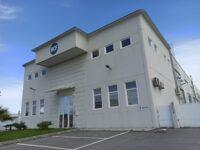RCF San Benedetto, per ora la fabbrica non chiude