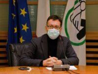 Marche, un solo positivo tra i detenuti. Sovraffolamento ad Ancona e Pesaro