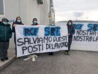 RCF San Benedetto, Vicari venerdi incontra i lavoratori