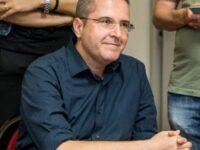 Comune di Ascoli, ok a progetti per lavoro ai beneficiari del Reddito Cittadinanza