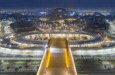 Evento marchigiano a Dubai per l'Expo di ottobre