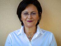 """Anna Menghi : """"La diversità come valore e opportunità"""""""