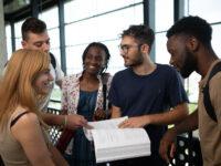 Progettare il futuro con l'Università Politecnica Marche. Open days