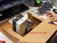 Compra telefono online ma non lo riceve, altra truffa a San Benedetto