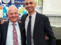 Sport, Mattioli nuovo presidente del Csi Marche