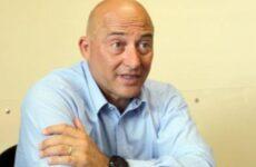 Nessun medico per l'ospedale di Camerino : denuncia del sindaco
